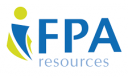 IFPA Resources