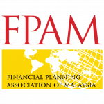 Financial Planning Association of Malaysia