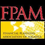 Financial Planning Association of Malaysia