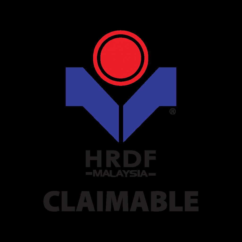 Human Resource Development Fund