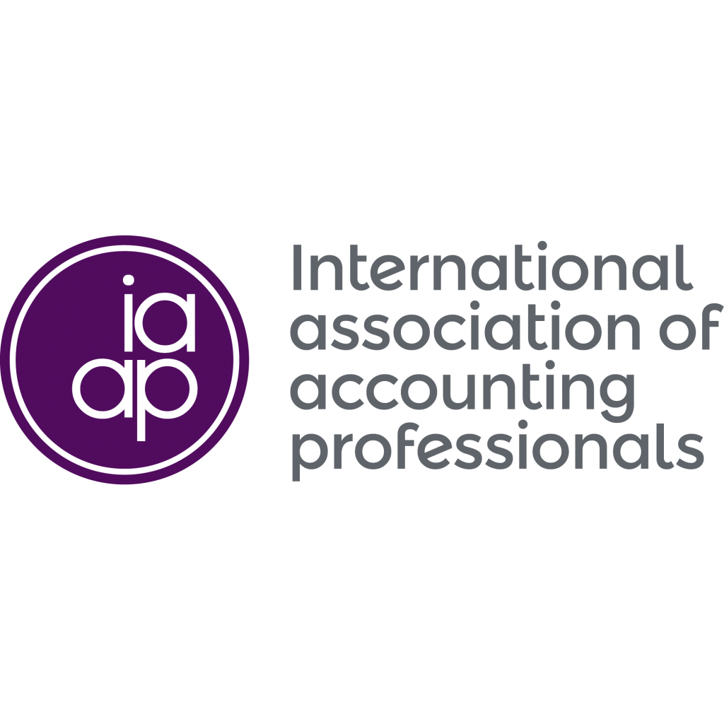 International Association of Accounting Professionals