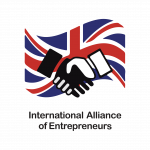 International Alliance of Entrepreneurs