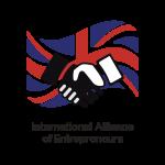 International Alliance of Entrepreneurs