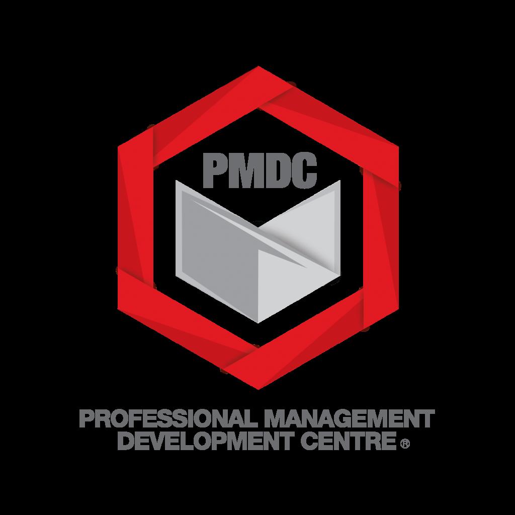 Professional Management Development Centre