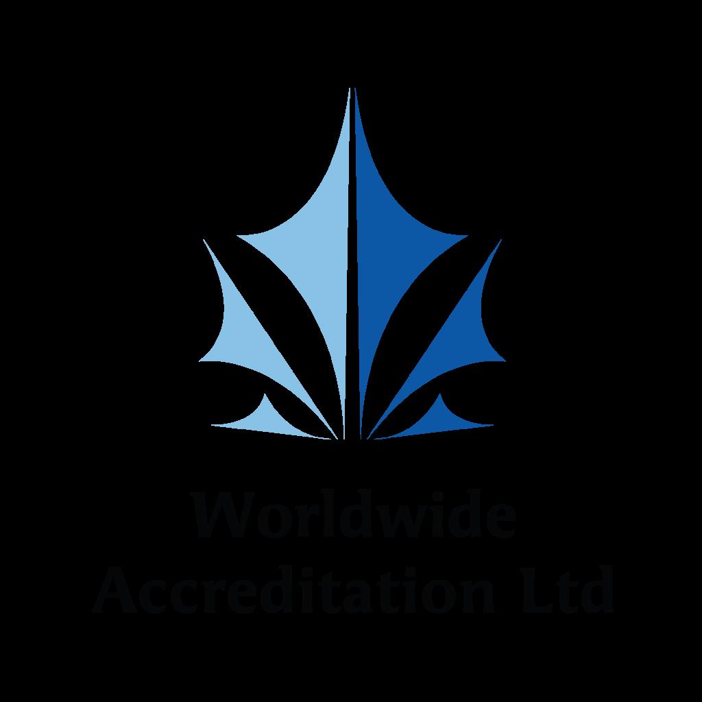 World Accredited Ltd