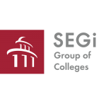 SEGi Group of Colleges