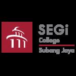 Segi college subang jaya