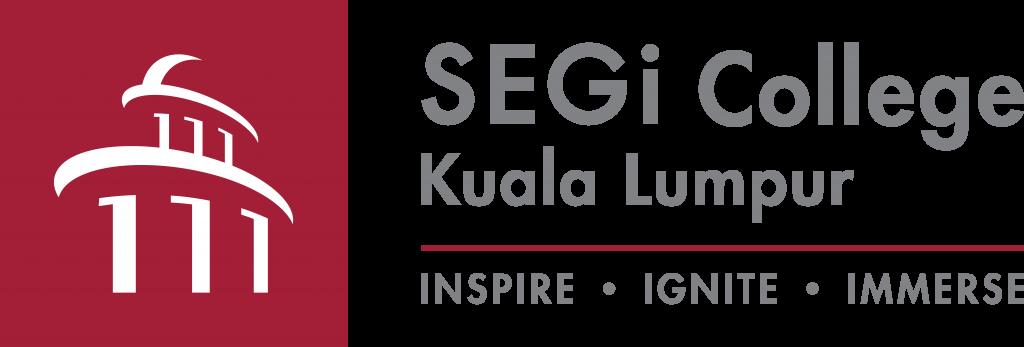 SCKL logo (color)