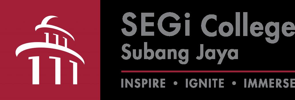 SCSJ logo (color)